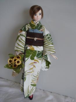 momoko no kimono hawaii