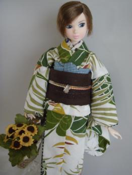 momoko no kimono hawaii2