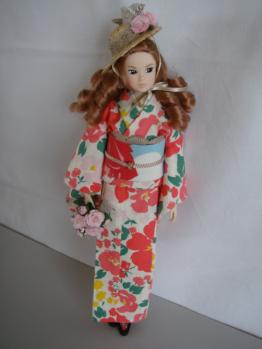 momoko flower stand