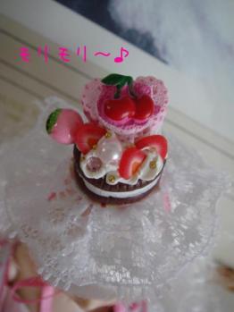 momoko sweet2