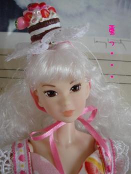 momoko sweet3