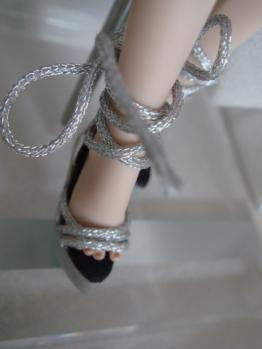 FR agnes shoes