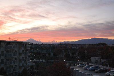 20081119fuji.jpg