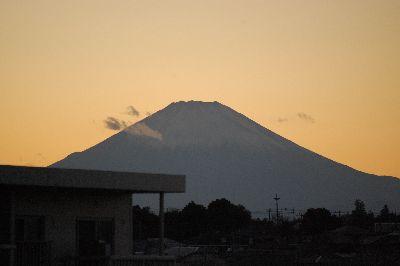 20081121fuji.jpg