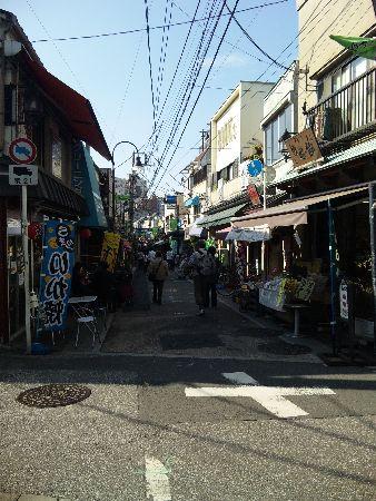 20091102yanaka.jpg