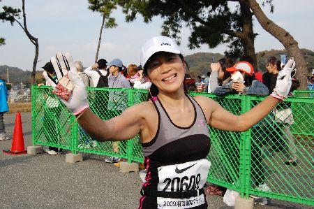 20091108kinakomama.jpg