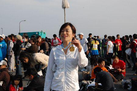 20091108kinakomama3.jpg