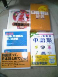 2009-04-06_01-47_convert_20090406020157.jpg