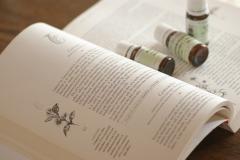 aroma+essential+oil_convert_20110305231534.jpg