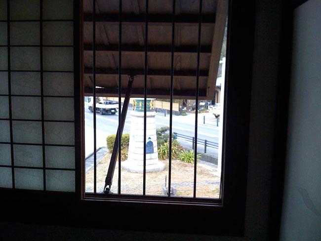 100119_高田回漕店01