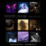 110305_Moonlit Lounge