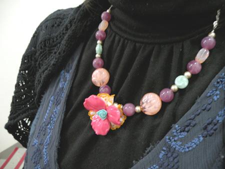 neck_flower_P