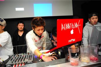 MIX JUICE 02 blog_042