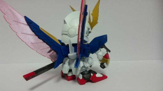 飛駆鳥 (3)
