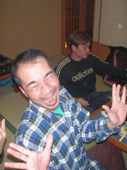 nomikai8.jpg