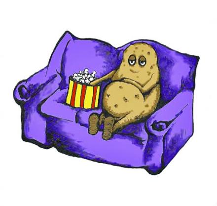 couch_potato.jpg