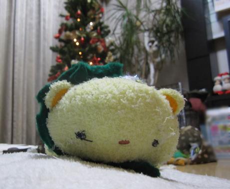 kumakuratonakai_20111221155256.jpg