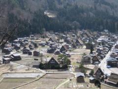 090321shirakawago1.jpg