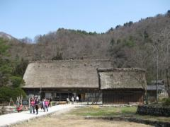 090321shirakawago9.jpg