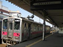 0905jrhanasaki2.jpg