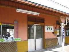 0905jrhanasaki3.jpg