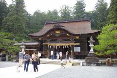 090614okuni1.jpg