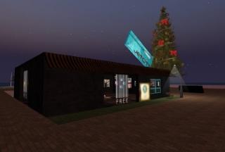 Jetcity Shop