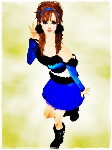 2010_X'mas_blue