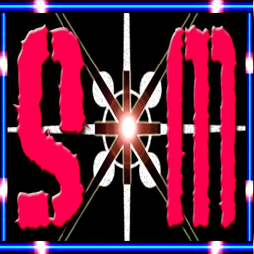 SM_rogo