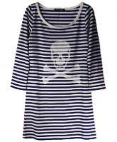 ラブレス x ギンザ コラボTシャツ