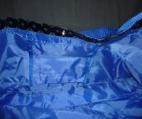 モノグラムバッグ