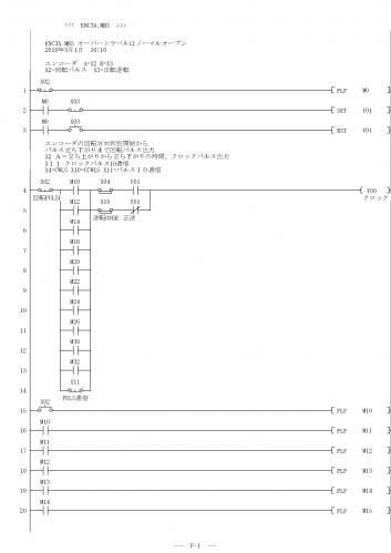Print1_ Printing_ページ_1