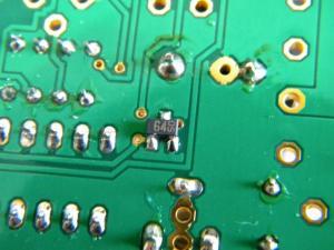 Nm-DSCN0548.jpg