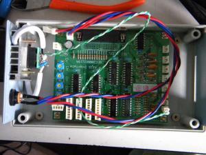 Nm-DSCN0657.jpg