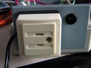 Nm-DSCN0658_20100219180810.jpg