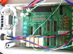 Nm-DSCN0660.jpg