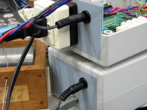 Nm-DSCN0661.jpg