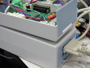 Nm-DSCN0662.jpg