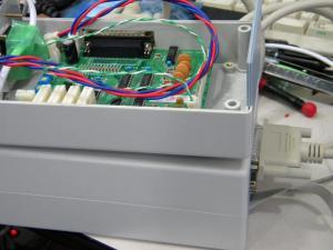 Nm-DSCN0663.jpg