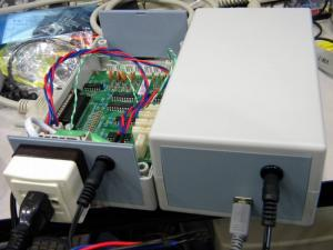 Nm-DSCN0664.jpg