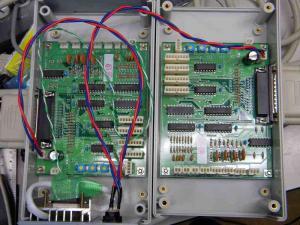 Nm-DSCN0665.jpg