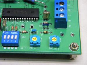 Nm-DSCN0670.jpg