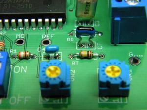 Nm-DSCN0672_20100223121010.jpg