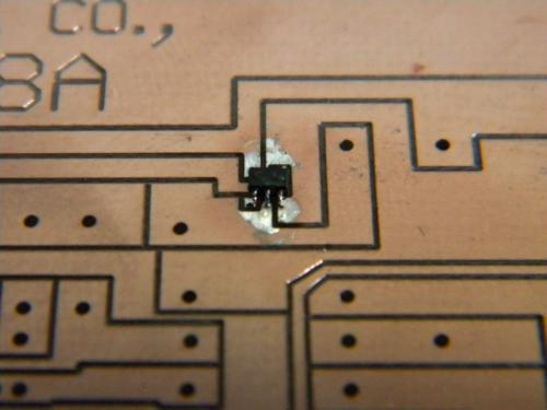 Nm-DSCN0766_20100402112546.jpg