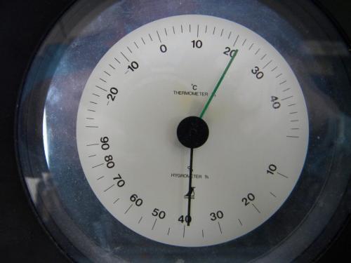 Nm-DSCN0791_20100408145549.jpg