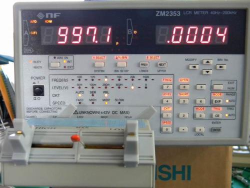 Nm-DSCN0792_20100408145548.jpg