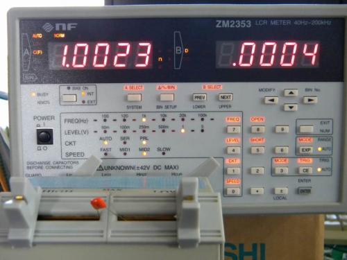 Nm-DSCN0793.jpg