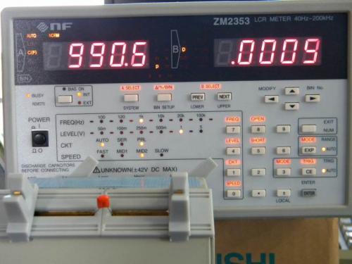 Nm-DSCN0795.jpg