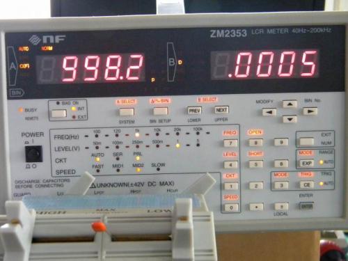 Nm-DSCN0801.jpg