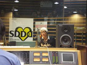 FM大阪 035